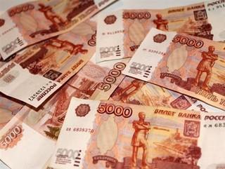 Объем инвестиций в экономику Приморья увеличится вдвое к 2017 году