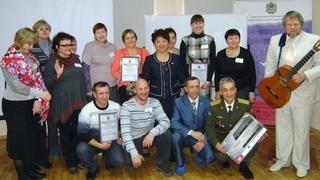 Педагоги из Уссурийского городского округа лучшие в Приморье