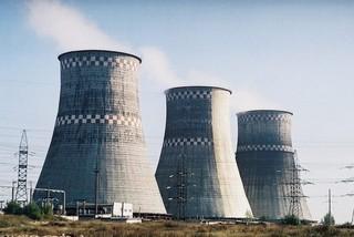 Финансирование строительства Уссурийской ТЭЦ опять под вопросом