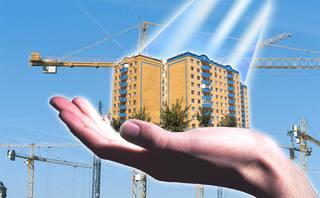 Закон о капитальном ремонте заработает лишь к 2014 году