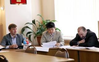 На территории УГО начнут действовать новые правила благоустройства и санитарного содержания