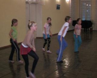 Уссурийцы не согласны с мнением екатеринбургского епископа о вреде танцев