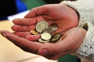 Зарплата медиков в Приморье будет увеличиваться на 20% в год в течение пяти лет