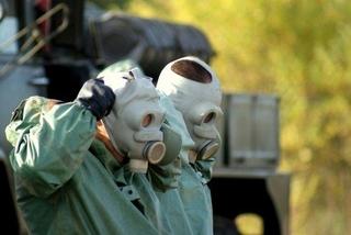 Уссурийск покинул рейтинг городов РФ с самым грязным воздухом