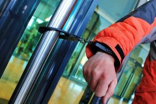 Полицейские задержали на вокзале Уссурийска мужчину, находящегося в розыске