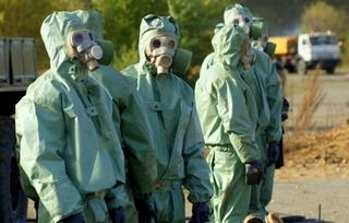 КНДР проведет еще два ядерных испытания в этом году