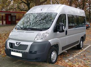 Дополнительные 11 новых автобусов поступят в приморские школы
