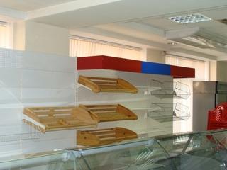 Владелец продуктового магазина задолжал уссурийской компании почти 40 тысяч рублей за ремонт печи