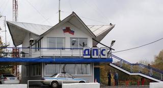 Сотрудники госнаркоконтроля купили героин у гаишника из Уссурийска
