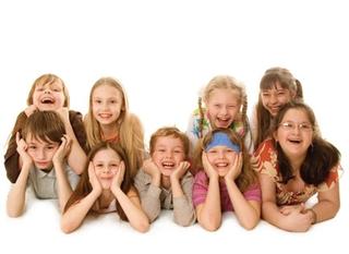 Новое ежемесячное пособие могут получать в Приморье многодетные семьи