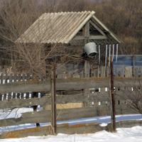 Разработка программы по устойчивому развитию сельских территорий начата в Уссурийском городском округе
