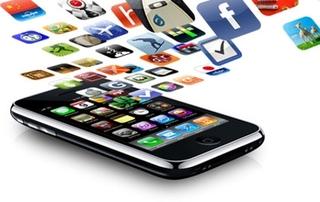 Мобильный интернет в Уссурийске разогнали до 42 Мбит/с