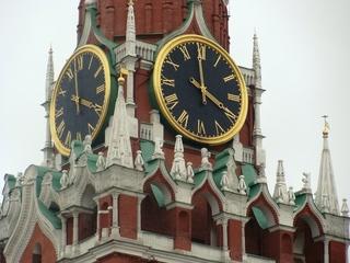 Уссурийскому художнику присуждён грант президента России