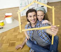 58 семей в 2012 году улучшили свои жилищные условия в Уссурийске