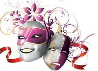 Краевой конкурс театрального искусства «Театромания-2013» прошёл в Уссурийске