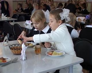Школы и детские сады в 2009 году оборудуют новой техникой
