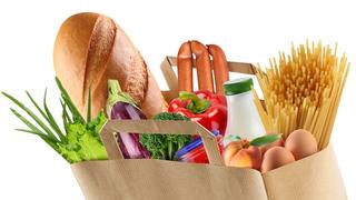 Власти Приморья работают над повышением доступности продуктов питания
