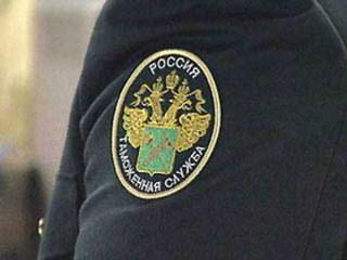 Вопрос обращения имущества в федеральную собственность обсудили в Уссурийской таможне