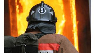 В Уссурийске в огне погибли пять человек