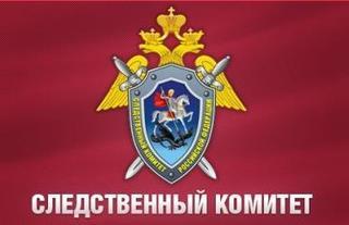 Тело женщины с признаками насильственной смерти обнаружено в окрестностях села Новоникольск