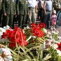 Военных парадов в России станет больше