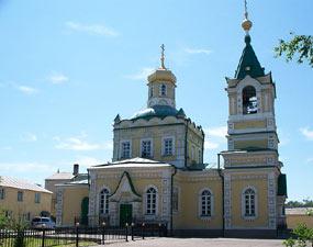 Благодатный огонь сначала привезут в Уссурийск, а затем во Владивосток
