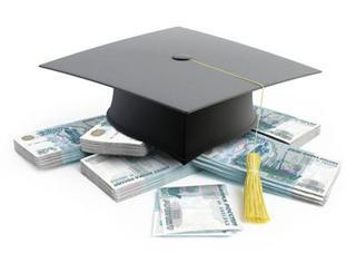 Студента Школы педагогики и Уссурийского филиала ДВФУ стали стипендиатами Оксфордского Российского фонда