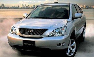 Грабитель в Уссурийске под угрозой ножа отобрал у женщины автомобиль