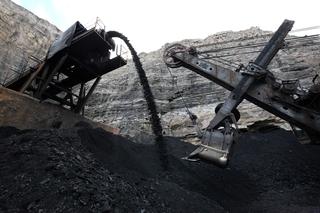 Для сохранения объемов производства угля в Приморье надо строить Уссурийскую ТЭЦ – Ишаев