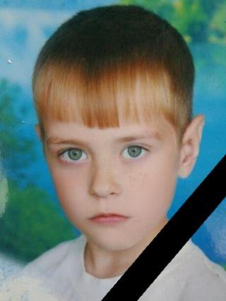 Утонувшего ребёнка нашли в Уссурийске