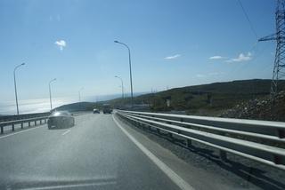 Нарушителей скорости на дорогах Приморья скоро начнут отлавливать по-настоящему