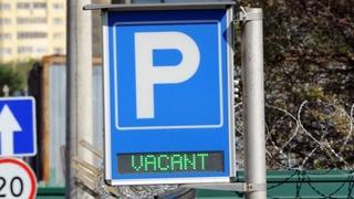 Администрация Уссурийска проведёт собрание жителей по вопросу организации парковок