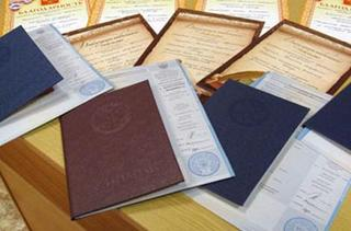 Более 600 выпускников Школы педагогики ДВФУ в Уссурийске получили путёвку в жизнь