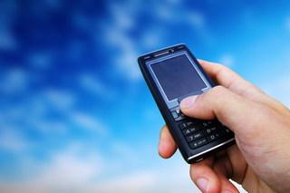«Билайн» разогнал мобильный интернет в Уссурийске до 21,6 Мбит/с