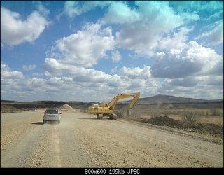 «Адскую»  дорогу от Раздольного до Уссурийска будут ремонтировать до конца 2014 года