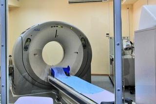 Центры специализированной медпомощи Уссурийска оснащены современным оборудованием