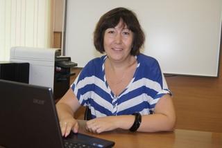 Лучший учитель из Уссурийска получит 200 тысяч рублей