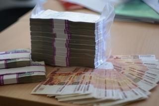 Уссурийск просит 150 млн рублей на закрытие дыры в бюджете