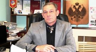 Участник экспертного совета озабочен судьбой сахарного комбината в Уссурийске