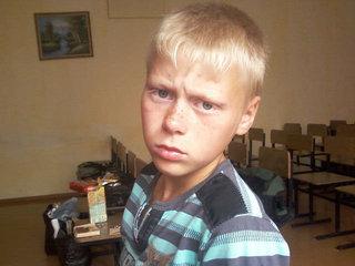 Подростки сбежали из детского лагеря в Новоникольске