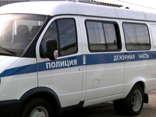 Малолетнего беспризорника поймали полицейские в Уссурийске