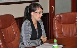 Начинающие предприниматели Уссурийска получили 1,2 млн рублей