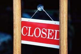 Кафе на китайском рынке в Уссурийске закрыли за антисанитарию