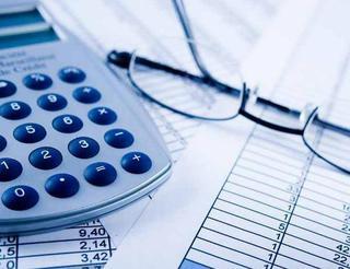 Жителей Уссурийска приглашают обсудить проект бюджета на 2014 год