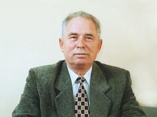 Умер бывший глава Уссурийска и экс-депутат Приморья Владимир Ведерников