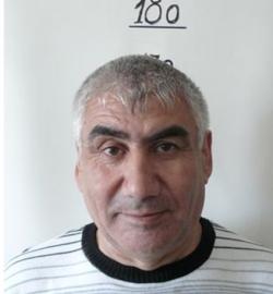 Жуткие подробности преступлений разыскиваемого Тагиева раскрыты в Уссурийске