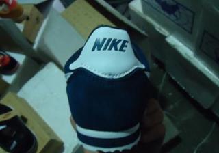 5 тысяч товаров «Adidas» и «Nike» не прошли уссурийскую таможню