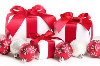 Администрация Уссурийска подарит детям новогодние подарки