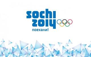 Уссурийские школьники поддержали всероссийскую акцию «Спортивный лонгмоб «Сочи 2014»»
