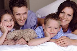 Уссурийским родителям компенсируют плату за присмотр и уход за детьми